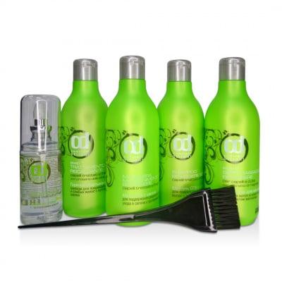 Органическое масло жожоба восстановление волос