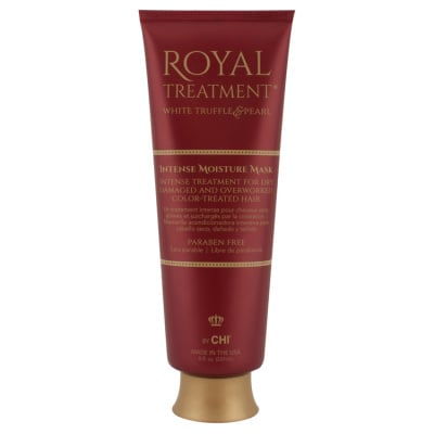 Маска CHI Royal Treatment Intense Moisture Mask (237 мл.)
