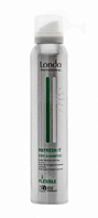 Сухой шампунь Londa Professional Refresh It Dry Shampoo (180 мл.)