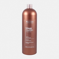 Шампунь KAPOUS PROF Magic Keratin (1000 мл.)