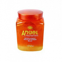 Осветляющая пудра Angel Professional (500 г.)